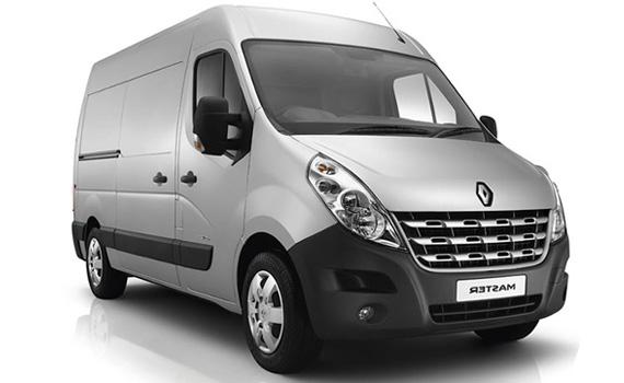 camion dmnagement location finest si vous souhaitez louer. Black Bedroom Furniture Sets. Home Design Ideas